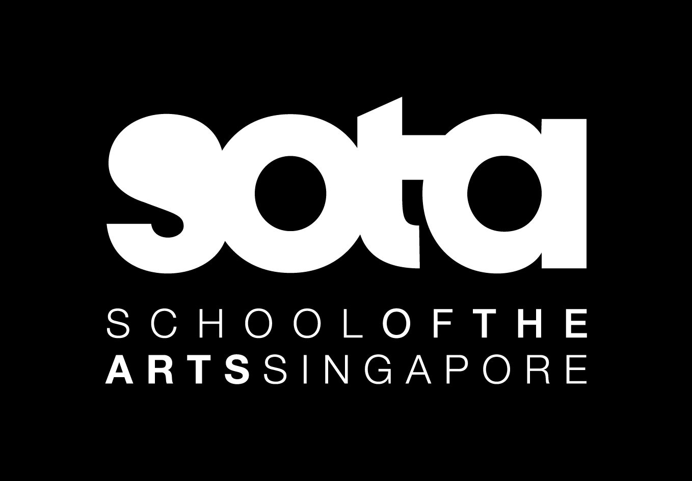 School Of The Arts